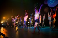 KEHS Dance  190.jpg