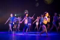KEHS Dance  192.jpg
