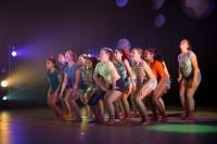 KEHS Dance  194.jpg