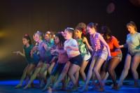 KEHS Dance  195.jpg