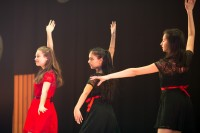 KEHS Dance  199.jpg
