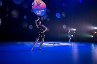 KEHS Dance  212.jpg