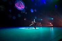 KEHS Dance  220.jpg