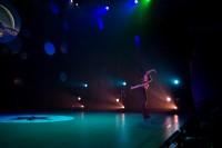 KEHS Dance  221.jpg