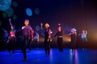 KEHS Dance  223.jpg