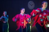KEHS Dance  229.jpg
