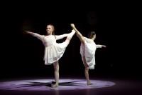 KEHS Dance  232.jpg