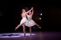 KEHS Dance  233.jpg