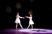 KEHS Dance  239.jpg