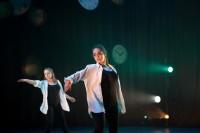 KEHS Dance  240.jpg