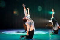 KEHS Dance  242.jpg
