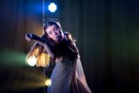 KEHS Dance  247.jpg