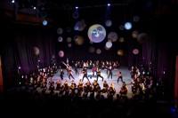 KEHS Dance  250.jpg