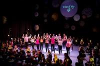 KEHS Dance  256.jpg