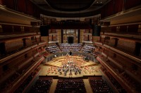 dap_20180423_symphony_hall_0029.jpg