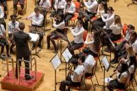 dap_20180423_symphony_hall_0049.jpg